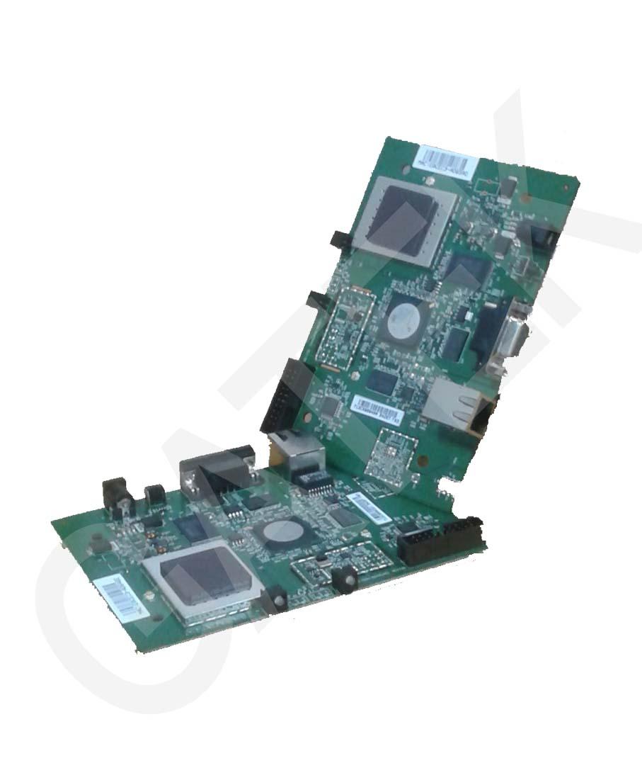 3g语音通话_盖泰柯通信系统有限公司 [Gatek Systems,Ltd.]